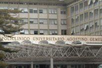 """Roma, ospedali con """"bollino rosa"""", visite gratuite per le donne"""