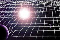 Scontro tra buchi neri conferma di nuovo le onde gravitazionali di Einstein