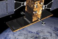 """La Terra senza segreti grazie alla costellazione di satelliti Cosmo SkyMed: i 10 anni del successo """"made in Italy"""""""