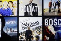 Apple sfida Netflix e Amazon: arrivano i contenuti tv originali della Mela