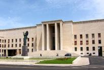 La Sapienza sbarca a Bruxelles: inaugurato l'ufficio dedicato alla ricerca