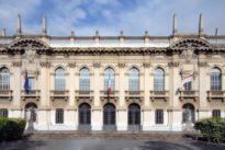 Università, quattro italiane tra le prime 200 al mondo