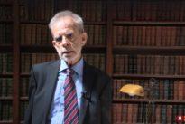 Maturità, i videoconsigli del professor Serianni per la prova di Italiano