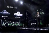 Microsoft, ecco la nuova Xbox One X: 4K e 22 titoli in esclusiva