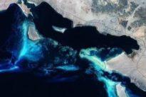 """Dalle """"sentinelle"""" di Copernicus nello spazio un futuro sicuro per la Terra"""