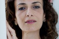 Maturità, Elisa Donzelli: «Caproni scelta interessante ma non facile»