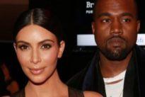Kim Kardashian e Kanye West: «Terzo figlio in arrivo da madre surrogata», problemi di salute o di linea?