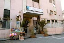 Palermo, gravissima neonata con lesioni cerebrali: la polizia interroga i familiari
