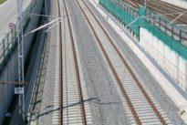 Guasto sulla linea Alta velocità fra Roma e Napoli, treni in ritardo fino a 60 minuti