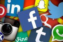 I 7 peccati digitali, spopola il tweet che associa i vizi ai social: qual è il vostro?