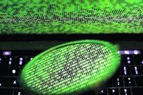Hacker, per mettere in ginocchio un'azienda basta una sola chiavetta usb