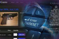 Ragazze, droga e sicari da assoldare: tutti gli affari sporchi del Dark Web