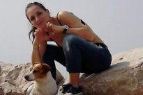 Foggia, tenta di salvare il cane dai binari ma viene travolta dal treno: morta una 28enne