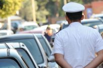 Potenza, vigile urbano ucciso davanti casa a colpi di pistola: arresto un uomo