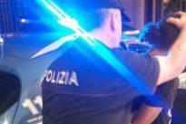 Padova, picchia la moglie e poi distrugge la cella: arrestato