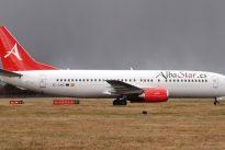 Maiorca, l'aereo si rompe: 100 italiani bloccati in aeroporto da ieri