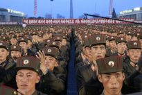 Corea del Nord, la Cina annuncia nuova stretta alle importazioni