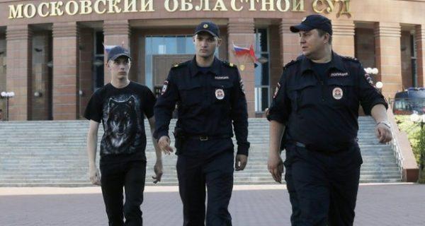Mosca, smantellata cellula Isis: kamikaze erano pronti a entrare in azione