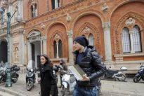 Università, la Statale di Milano rinuncia al ricorso contro il numero chiuso e apre le iscrizioni
