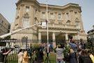 Cuba, misteriosi disturbi acustici ai diplomatici Usa: Trump valuta di chiudere ambasciata a L'Avana