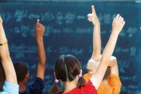 Scuola, sentenza del tribunale di Monza: la cattedra di sostegno tocca al docente di ruolo anche se non è specializzato