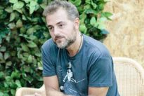 Grande Fratello Vip, il dramma di Daniele Bossari: «Ancora lo sogno di notte»