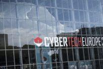 Hacker, Roma la città più colpita: viaggio nel mondo della pirateria informatica, tra minacce e soluzioni