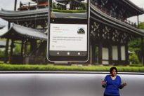Google presenta Pixel 2: i nuovi smartphone puntano sull'intelligenza artificiale