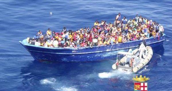 Tunisia, allarme della Chiesa: sono ripresi i traffici di migranti dalle nostre coste