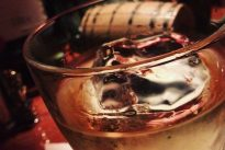 Made in Italy, la nuova missione dei liquori italiani: conquistare Cuba