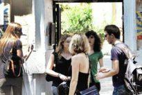 Scuole superiori, ecco le migliori d'Italia città per città