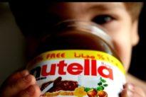 Nutella, Ferrero rassicura dopo le polemiche: «Più latte scremato, ma la ricetta non cambia»