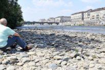 Cnr: 2017 anno più secco in Italia degli ultimi due secoli