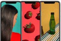 Apple iPhone X e 8 Plus, la nostra prova dei nuovi smartphone