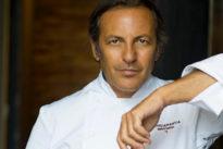 Prima della Scala, ecco il menù del cuoco La Mantia: «I miei piatti sapranno di Rivoluzione»