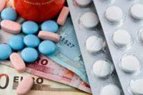 Campagna denigratoria contro un farmaco: rischio processo per aggiotagio gli ad di Roche e Novartis