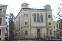Gerusalemme capitale, bombe molotov in Svezia contro la sinagoga di Goteborg