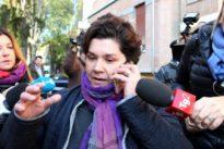 Riina, la figlia Maria Concetta: «Durante la latitanza usciva senza mascherarsi»