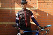 Gran Bretagna, da senzatetto a campione di ultraciclismo, la toccante storia di Celso Fonseca