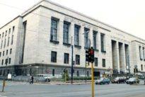 Deutshe bank, inchiesta trasferita da Trani a Milano