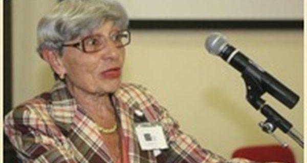 Addio a Paola de Paoli, dallo sbarco sulla Luna alla scoperta del bosone di Higgs: una vita per la scienza