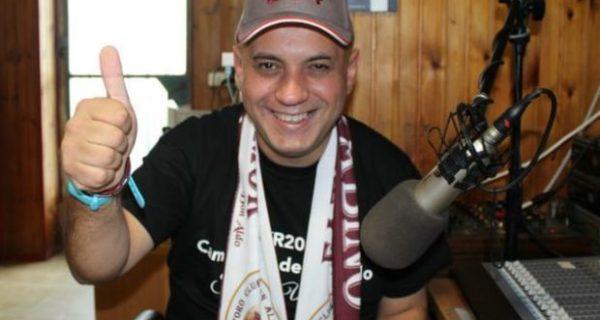 Più di otto giorni consecutivi alla radio: è italiano il record mondiale di diretta radiofonica