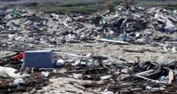 Curacao, 4 morti e 28 dispersi nel naufragio di una barca Mappa