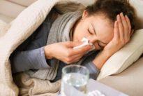 Influenza, superato il picco di 4,7 milioni di ammalati: epidemia ad &ldquo-alta intensità&rdquo-