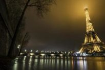 Parigi da mangiare: brasserie, bistrot, cioccolaterie, ecco i migliori indirizzi per buongustai