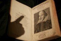 """Software """"becca"""" Shakespeare: «Ha copiato da un manoscritto del 16esimo secolo»"""
