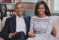 Da Mara Maionchi a Michelle Obama: quando il segreto delle coppie è ridere e divertirsi