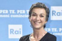 Daria Bignardi: «Ho avuto un tumore. Quando mi criticarono per i capelli? Avevo tolto la parrucca»