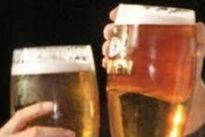 InfoCamere, bionda, rossa, scura: tutti pazzi per la birra. Milano, Torino e Roma tra i maggiori produttori