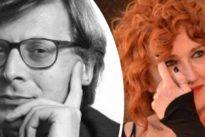 Fiorella Mannoia-Vittorio Sgarbi, velenoso botta e risposta: ecco cos'è successo